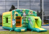 maxi-multifun-jungle-444x308